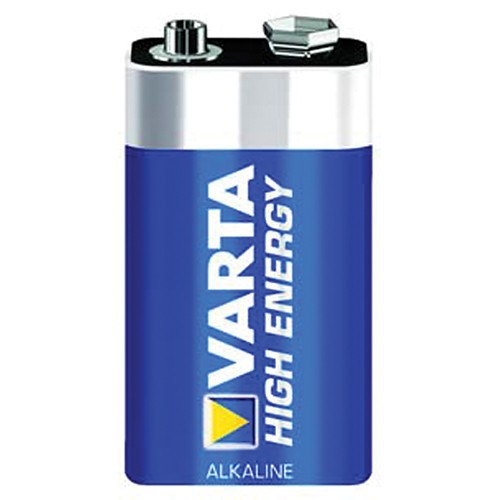 varta_v4922121411_high_energy_9v_alkaline_1077447